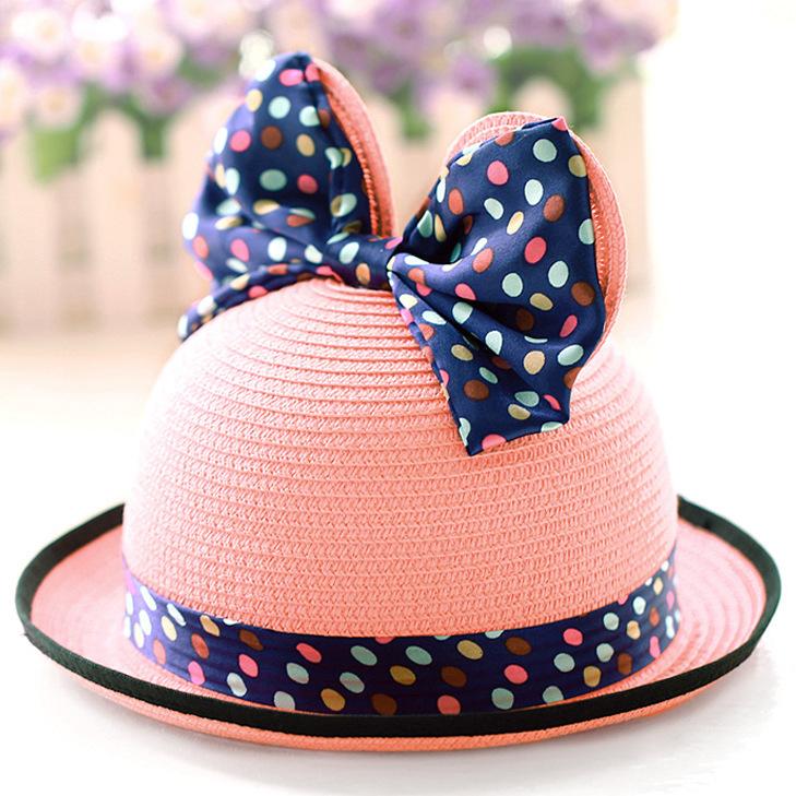 Straw Sun Hats For Men Sun Hat Straw Beach Headwear
