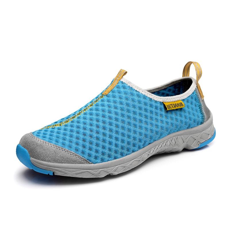 Мужские кроссовки Aleader 2015 sapatos masculinos WT2268 tenis masculino мужские мокасины 2015 gommini sapatos masculinos m m5 24576