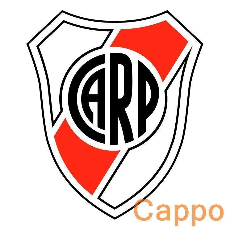 Car Logos With Flags Plate Argentina Logo Flag