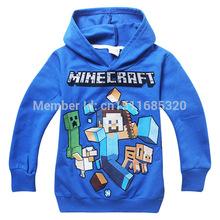 2015 New Hot Children Hoodies Thin Sweatshirt Boys Girls Spring Autumn Coat Kids Long Sleeve Casual Outwear Baby clothing 4-14y (China (Mainland))