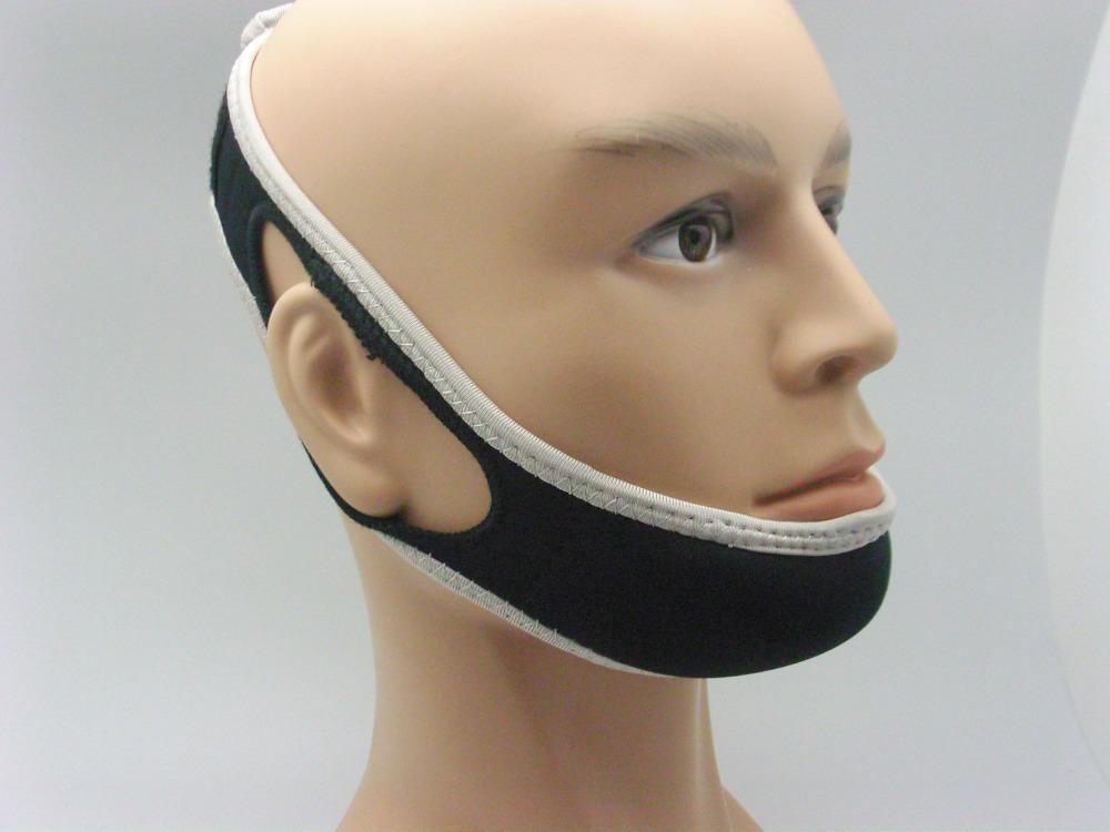 Nose Strap For Snoring Stop Snoring Belt Bandage Nose