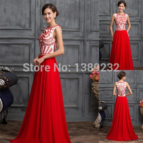 Вечернее платье Grace Karin Vestidos CL7531 вечернее платье grace karin 4503 cl4503