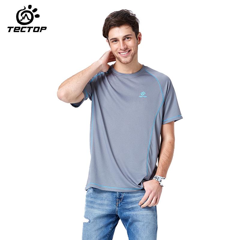 Мужская футболка TECTOP 2015 O T s XXL5013 рубашка мужская o b o s o c093