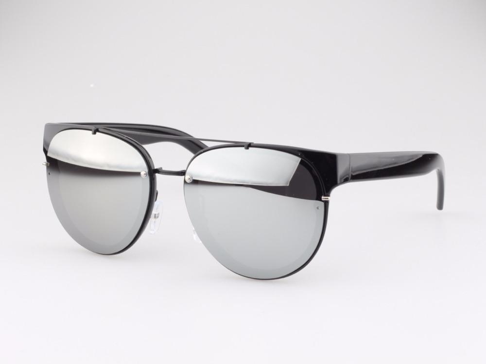 Super Flat Top Sunglasses For Sale Metal Flat Top Sunglasses