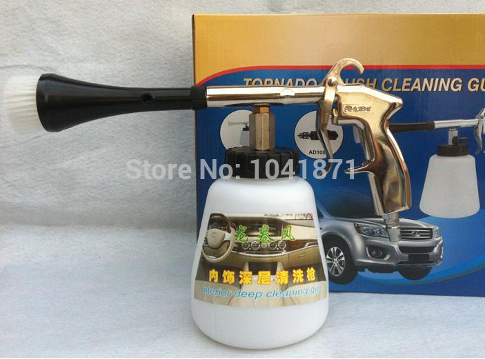 Online kopen wholesale bekleding reinigingsmachine uit for Auto interieur schoonmaken