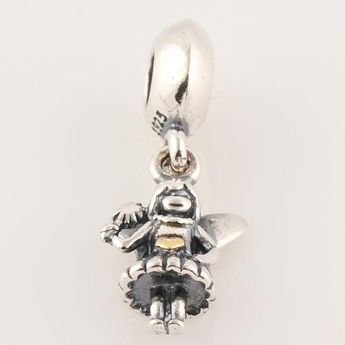 Pandora armbanden charmes