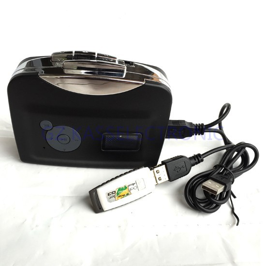 Кассетный плеер Walkman cassette player 2015 MP3 /u walkman
