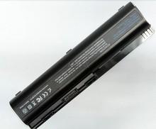 5200 мАч аккумулятор HSTNN-IB72 HSTNN-UB72 для HP COMPAQ павильон DV4 DV5 DV6 Presario CQ60 CQ61 CQ61z CQ40 CQ41 CQ45 CQ50 CQ70 CQ71