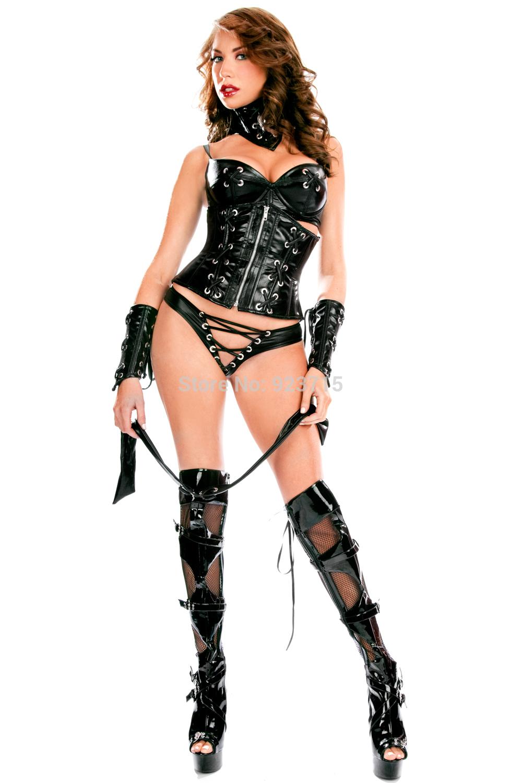 bondage sex gratis colt