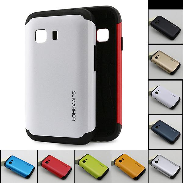 Чехол для для мобильных телефонов G130 2 G130 G130h 2 G130 For Samsung Galaxy Young 2 G130 чехлы для телефонов skinbox samsung galaxy young 2 sm g130h shield 4people