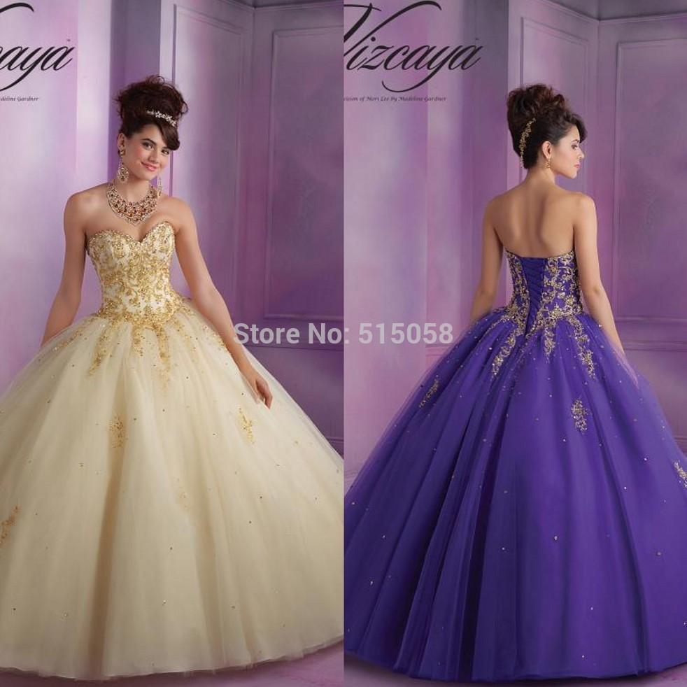 Пышное платье Masquera Quinceanera 2015 Quinceanera ball gown пышное платье masquera quinceanera 2015 quinceanera ball gown