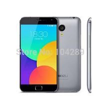 Free DHL EMS Original Meizu MX4 M4614G cell Phones Meizu mx4 pro Octa core MTK6595 Octa Core 5.36″ 1920×1152 FDD/TD LTE 4G phone