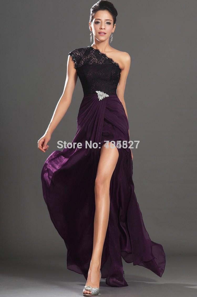 Вечернее платье New Without Brand Nitree Vestidos WW вечернее платье new without brand nitree 2015 vestido ww