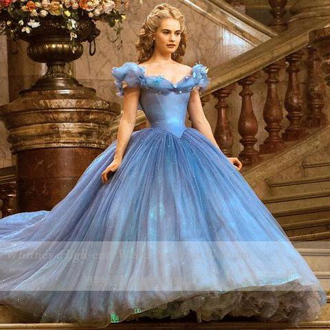 Свадебное платье Cinderella wedding dresses 2015 WD29 wedding dresses 29 свадебное платье wedding dresses vestidos noiva 2015 w1287