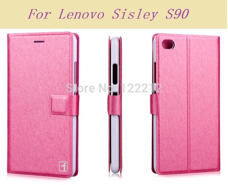 Чехол для для мобильных телефонов Other lenovo s90 100% , for lenovo 6000