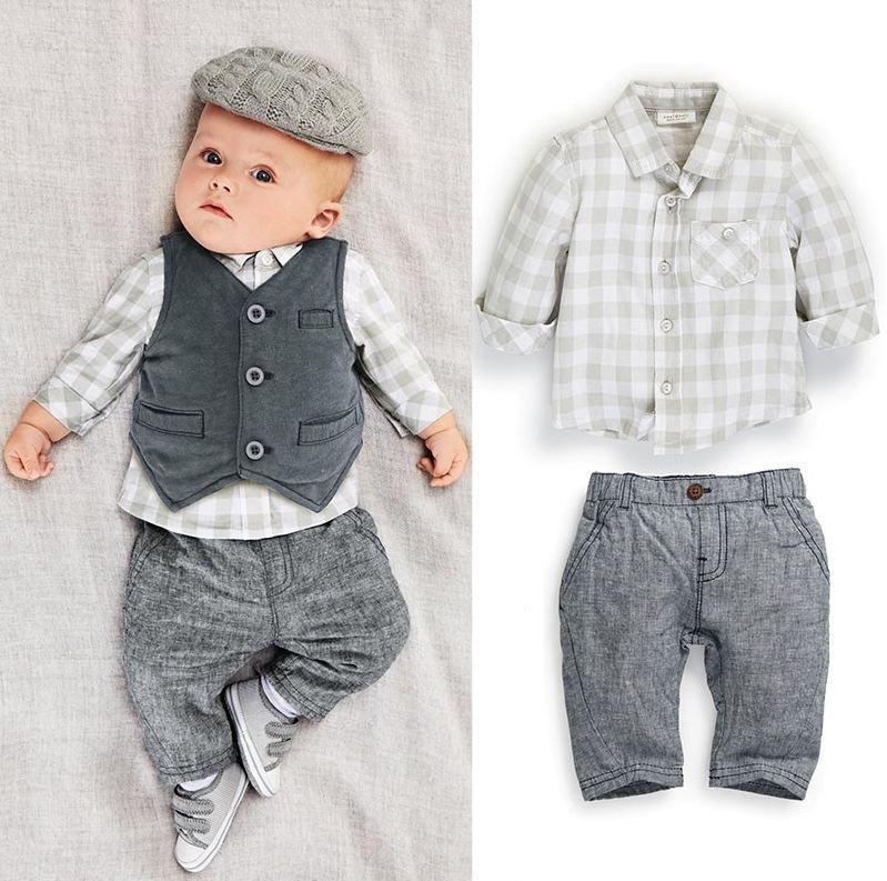 online kaufen gro handel baby clothes cool aus china baby. Black Bedroom Furniture Sets. Home Design Ideas