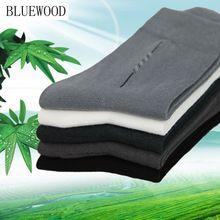 Носок  от Hangzhou Chunni E-Commerce Co., Ltd. для Мужчины, материал Спандекс артикул 32309206419