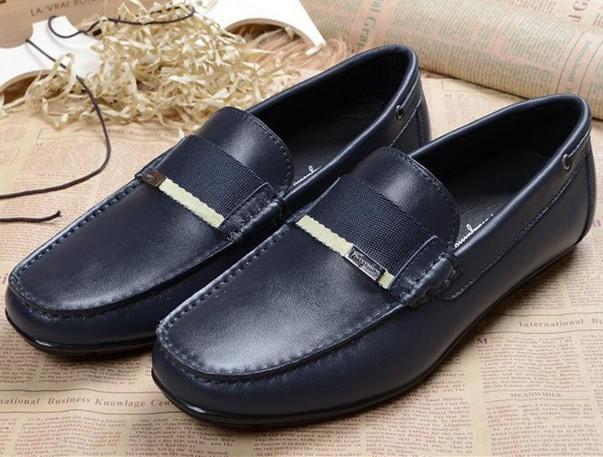 купить Мужская обувь на плоской платформе 2015 zapatillas zapatos hombre sapatos по цене 6799 рублей