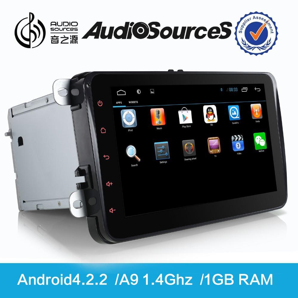 Rns 510 Установка Android