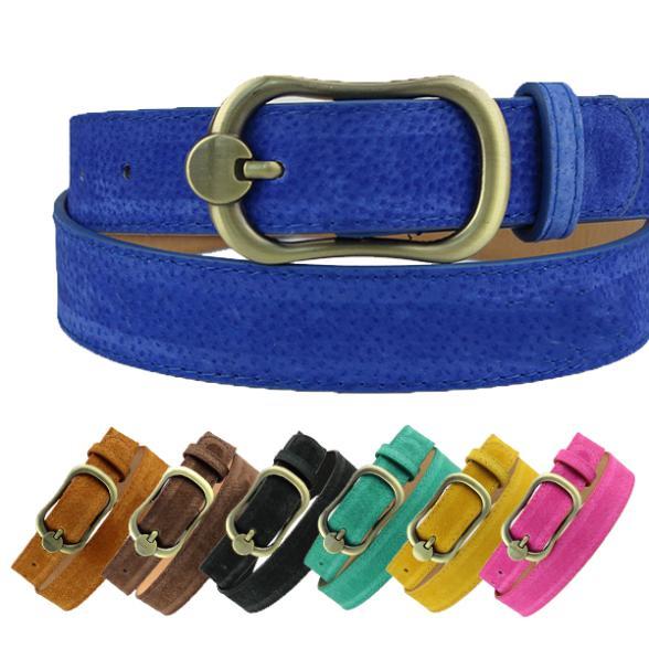 Женские ремни и Камербанды New  BENY015 женские ремни и камербанды oem brand 110 cinto ceinture wbt0008