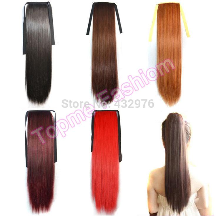 Hair women наращивание волос