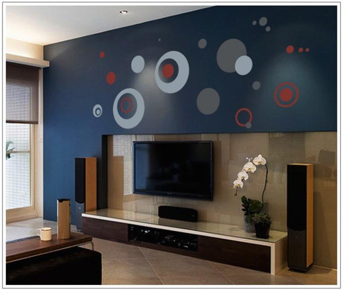 Online kopen wholesale meubelen instelling uit china for Interieur decoratie groothandel