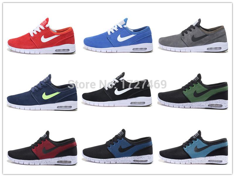Comprar Nike Janoski Max Baratas