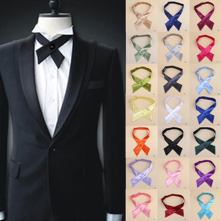 Женские воротнички и галстуки Other 2015 /024 Tie-024 галстуки