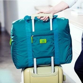 2015 новый нейлон женщины мужчины дорожные сумки сумки организатор водонепроницаемый сумки для бизнеса и путешествия большой емкости сумки на ремне