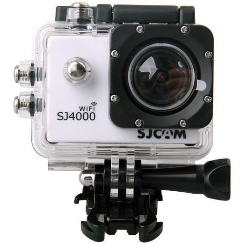 SJCAM SJ4000 WiFi 1080P Full HD Outdoor Sports Digital Action Camera Sport DVR(China (Mainland))