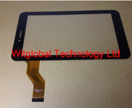 Как заменить тачскрин на планшете irbis tx18