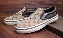 Летом 2015 удобные дышащие свободного покроя туфли бренд мужской кроссовки