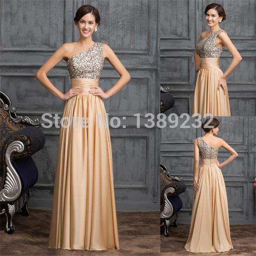 Вечернее платье Grace Karin ! CL007529 вечернее платье grace karin 2015 vestido 75 mermaid evening dresses