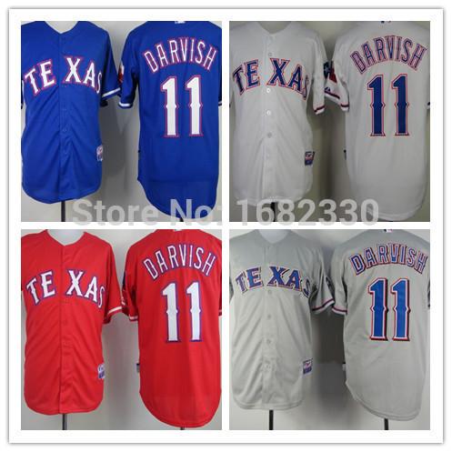 Authentic baseball jerseys cheap 11 : baseball shirts cheap baseball jerseys 34 100
