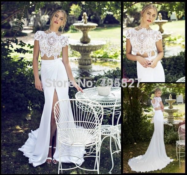 Свадебное платье New without brand Nitree 2015 Vestido Noiva Vestidos Cap w WJ свадебное платье rieshaneea 2015 vestido noiva r15010812
