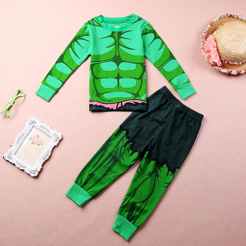 Пижама для мальчиков GL Brand 2015 AU FF17424 gl brand vogue 3colors jf0017