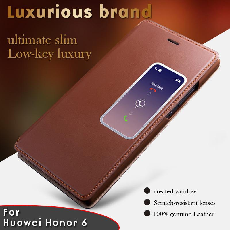 Чехол для для мобильных телефонов For huawei honor 6 Huawei 6 Huawei 6 , Huawei honor6 чехол для для мобильных телефонов oem huawei 6 guoer huawei 6 huawei honor 6