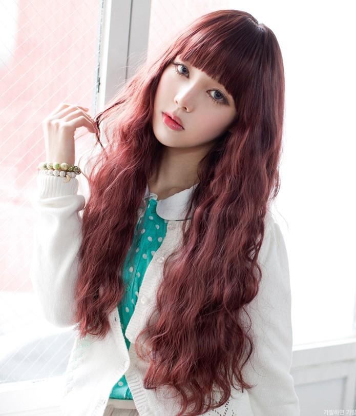 Купить пряди волос other / other