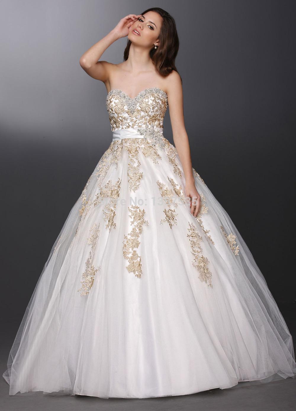mermaid wedding dresses under 100 dollars - wedding dress shops