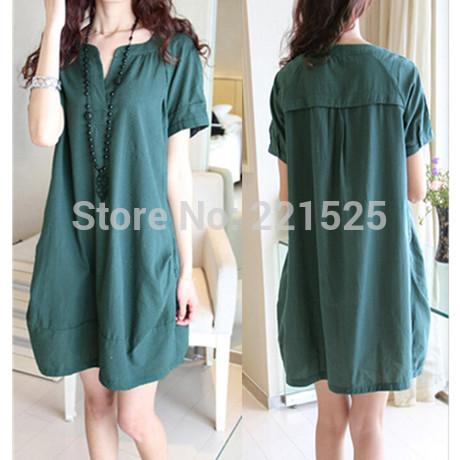 Платье для беременных 2015 m/xxl