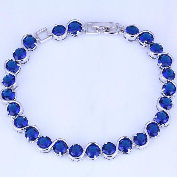 Браслет-цепь Layla Jewelry s 20 B0055 блокнот all you need is flowers а5