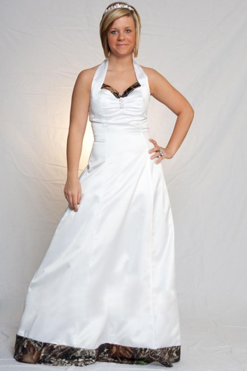 Plus Size Camo Wedding Dresses Plus Size Camo Wedding Dresses