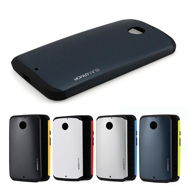 For Motorola Moto X2 case neo hybrid slim armor hard case for moto x+1 moto x2 moto x 2nd Gen 2014 XT1097 XT1094 XT1096(China (Mainland))