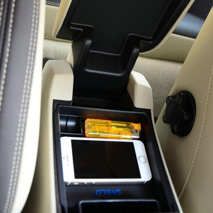 Автомобильные держатели и подставки 10/14 XC60 S60 2015