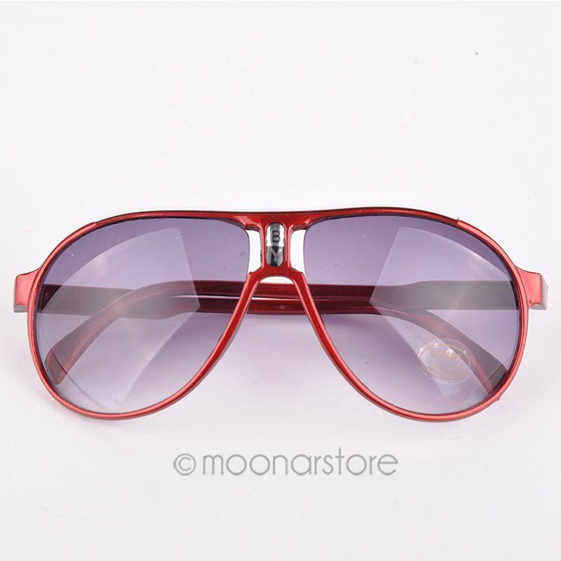 Kids Fashion Eyeglasses Fashion Korean Kids Sunglasses
