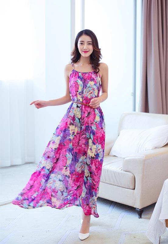 Женское платье NA 2015 NC4865