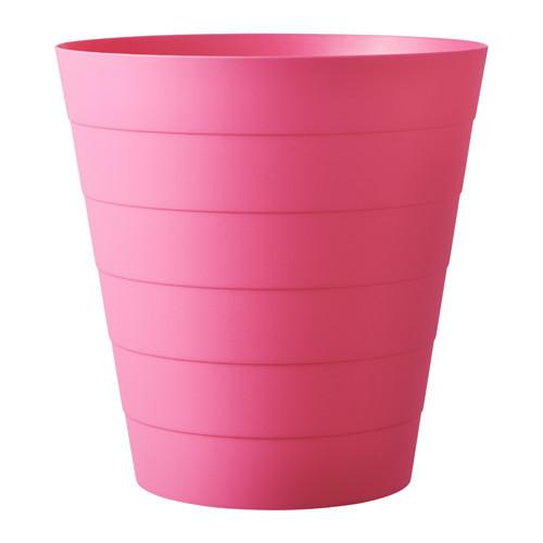 Afvalbak Keuken Plastic : Online kopen Wholesale ikea plastic bins uit China ikea plastic bins