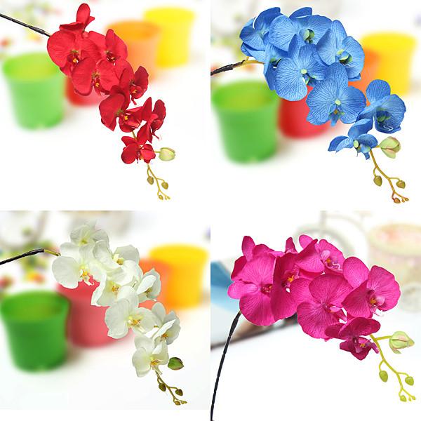 искусстве-нные-цве-ты-для-дома-brand-new-butterfly-orchids