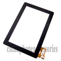 Replacement Touch Screen Digitizer Glass Lens repair part For ASUS MeMO Pad FHD 10 ME302 ME302C 5425N+ tools