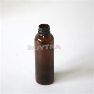 100% New Sale Small 60ml Plastic Pump Sprayers Amble Bottles Tools Industry(China (Mainland))